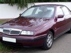 Lancia  Kappa (838)  2.4 20V (175 Hp)