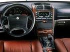 Lancia Kappa Coupe (838)