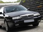 Lancia  Kappa Coupe (838)  2.0 Turbo (205 Hp)