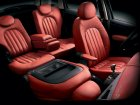 Lancia  Musa  1.3 Multijet (90 Hp)