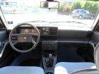 Lancia  Prisma (831 AB)  1.5 (86 Hp)
