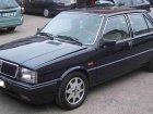 Lancia  Prisma (831 AB)  1.5 (80 Hp)