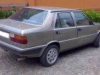 Lancia  Prisma (831 AB)  1.9 Diesel (65 Hp)