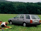 Lancia Thema Station Wagon (834)