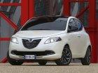 Lancia  Ypsilon (846)  1.3 MultiJet2 (95 Hp) start&stop