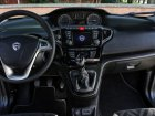 Lancia  Ypsilon (846, facelift 2015)  1.2 (69 Hp)
