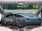 Lancia  Zeta  2.1 TD (109 Hp)