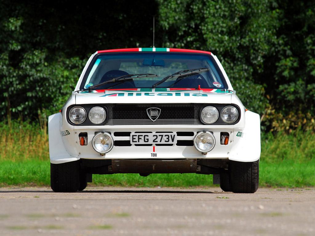 http://www.autodata1.com/media/lancia/pics/lancia-beta-coupe-bc-[4719].jpg