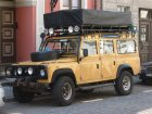 Land Rover  Defender 110  3.0 D250 (249 Hp) MHEV AWD Automatic