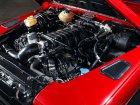Land Rover  Defender 90 Works V8  5.0 V8 (405 Hp) AWD Automatic