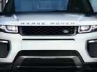 Land Rover  Range Rover Evoque I (facelift 2015)  2.0 TD4 (150 Hp)