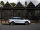 Land Rover  Range Rover Velar (facelift 2020)  3.0 D300 (300 Hp) MHEV AWD Automatic