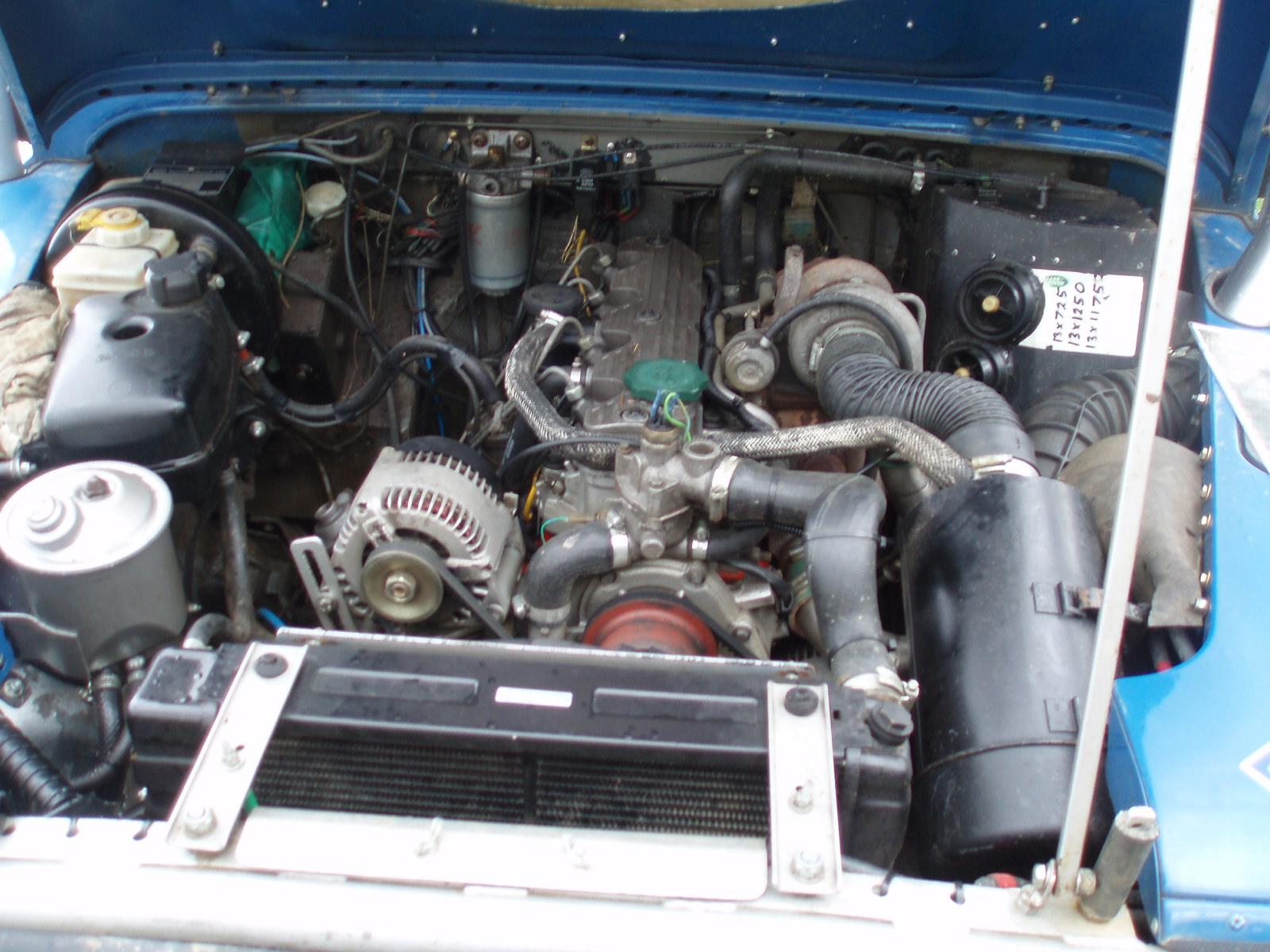 Land Rover 19j Engine Diagram Custom Wiring Freelander Car Fuse Box U2022 Rh Smjockey Co 2000 Discovery