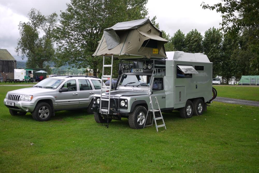 Land Rover Defender Sp 233 Cifications Techniques Et 233 Conomie