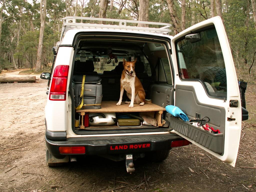 Land Rover Discovery Sp 233 Cifications Techniques Et 233 Conomie