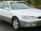 Lexus ES III