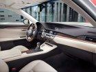 Lexus ES VI (facelift 2015)
