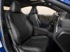Lexus  ES VII (XV70)  F Sport 350 V6 (302 Hp) Automatic