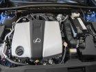 Lexus ES VII (XV70)