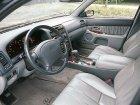 Lexus GS I