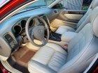 Lexus  GS II  300 T3 (219 Hp)