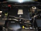 Lexus  GS II  300 (228 Hp)