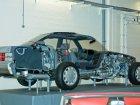 Lexus  LS I  400 V8 (245 Hp) Automatic
