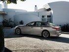 Lexus LS V