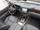 Lexus LX III