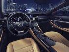 Lexus  RC  200t VVT-i (245 Hp) Automatic