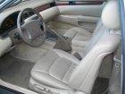 Lexus SC I