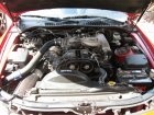 Lexus  SC I  400 (245 Hp)