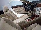 Lexus  SC II  430 (285 Hp)
