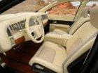 Lincoln  Aviator  4.6 i V8 32V (306 Hp)