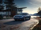 Lincoln  Continental X  2.7 V6 (335 Hp) AWD Automatic