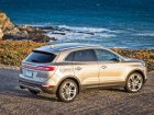 Lincoln  MKC  2.0 GTDI (240 Hp) AWD Automatic
