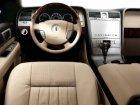 Lincoln  Navigator II  5.4i V8 (300 Hp) Automatic