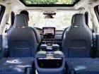 Lincoln Navigator IV