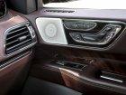 Lincoln  Navigator IV LWB  3.5 V6 (456 Hp) 4WD Automatic
