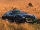 Lister LFT-666 Technical specifications and fuel economy