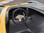 Lotus  3-Eleven  Race 3.5 V6 (466 Hp)