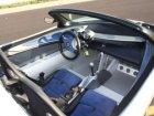 Lotus Elise 340 R