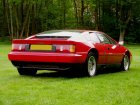 Lotus  Esprit  2.2 i 16V Turbo SE S4 (268 Hp)