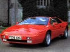 Lotus  Esprit  2.2 i 16V TurboS4s (288 Hp)