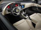 Lotus  Evora  3.5 V6 (280 Hp)