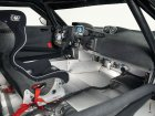 Lotus  Evora 430 GT4 Concept  3.5 V6 (457 Hp) Automatic