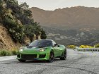 Lotus  Evora GT (North America)  3.5 V6 (416 Hp) Automaric