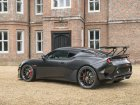 Lotus  Evora GT430  3.5 V6 24V (436 Hp) Automatic