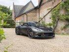 Lotus  Evora GT430  Sport 3.5 V6 24V (436 Hp)