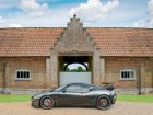 Lotus  Evora GT430  3.5 V6 24V (436 Hp) Automatic